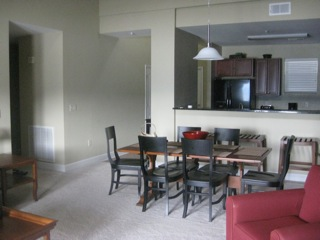 The Bluffs Condo
