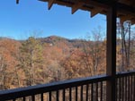 All about the Smokies
